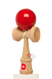 Image result for when did kendamas come out