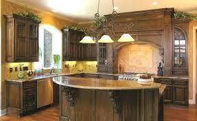 kitchen cabinet painting charlotte nc kitchen cabinets