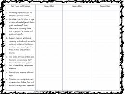 Dr  Seuss How the Grinch Stole Christmas Lesson Plans and Project Templates Pinterest
