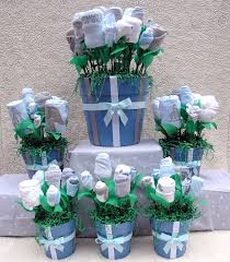 Baby Shower Centerpieces Simple Baby Shower Centerpiece Ideas For Boys Horsh Beirut