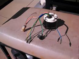 yamaha tachometer wiring help the hull truth boating and honda outboard wiring color code at 2002 Suzuki D15 Outboard Wiring Diagram