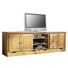 extra long tv stand. Fine Stand Search Results For  Intended Extra Long Tv Stand G