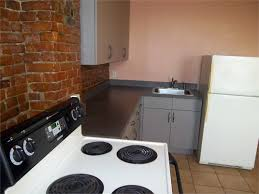 3 Bedroom Apartments Boston Luxury The Cheapest Apartment