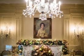 Christmas Decorations Designer 100 White House Christmas Decorations in Pictures Best Interior 85