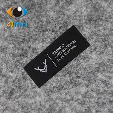 Clothing Tag Label Design Free Design Free Shipping Customize 200pcs Lot Outdoor