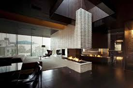 modern luxury homes interior design. design and construction luxury modern interior extraordinary plus homes with japanese a
