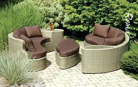 winston patio furniture replacement slings