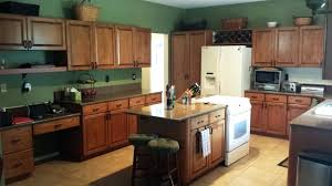 kitchen cabinets tampa kitchen cabinets tampa bay