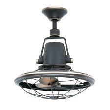 top 79 fantastic wrought iron light pendants lights of tuscany
