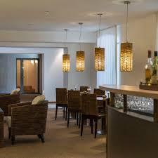 Kroatien Single Urlaub Falkensteiner Hotel Adriana