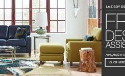 affordable furniture asheboro