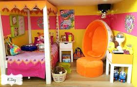 American Girl Bedroom Set Awesome Girl Doll Bed Set Girl Doll Bed ...