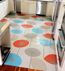 Small Kitchen Floor Mats The Latest Beautiful Decorations For Kitchen Floor Mat And Island