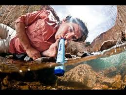 water purifier straw. Water Purifying Straw-lifestraw Purifier Straw T