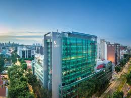 Singapore Design School Ranking Singapore Management University Wikipedia