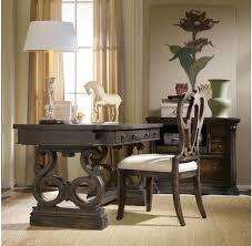 home office writing desks. Home Office Writing Desks D
