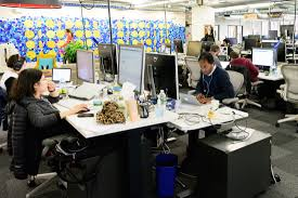office facebook. Facebook Boston To Open New Office, Hire 500 People: Report Office I