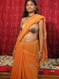 anjali hot sex nude fucking images Hottest WAGS bc nk.ru