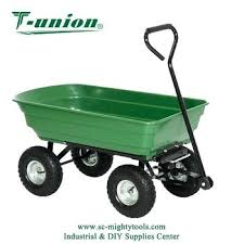 Heavy Duty Folding Cart Tap Image To Zoom Heavy Duty Grocery Carts