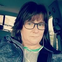 Sharron Manning - Assembly - General Motors   LinkedIn
