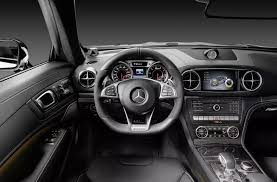 2018 mercedes benz slc. beautiful 2018 2018 mercedes benz slc class interior release  date u0026 price intended mercedes benz slc