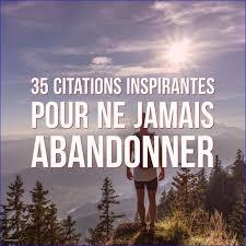 Citation Persévérance Et Patience Pleasant 35 Citations Inspirantes