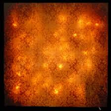 on lighting up wall art with canvas light up wall art