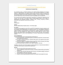 Conference Notes Templates Barca Fontanacountryinn Com