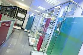 crlaurence hardware glass complete stunning new showroom featuring glass hardware and fixings cr laurence door hardware crlaurence hardware sliding door
