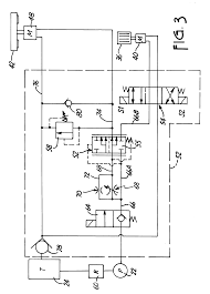 12 volt hydraulic solenoid valve wiring diagram trusted wiring 12 volt hydraulic solenoid valve wiring diagram wiring library 3 way solenoid valve wiring diagram 12 volt hydraulic solenoid valve wiring diagram