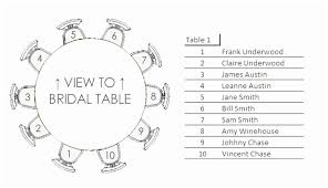 round table seating 12 template brokeasshome com