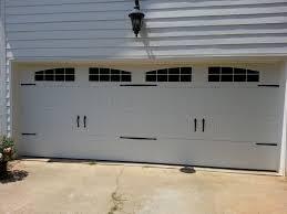 garage door repair pittsburgh2017 Splendid Commercial Garage Door Repair Pittsburgh Prices Tips