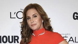 Caitlyn Jenner reportedly planning nude photo shoot in 2017 TheBlaze