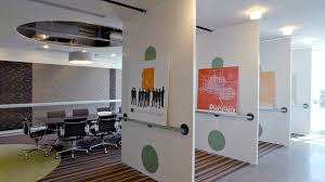 architects office design. Architects Office Design