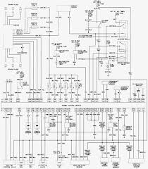 New toyota camry wiring diagram 1995 download wirning