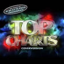 Top Charts By The Kisslcats Download Or Listen Free Only