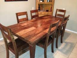 fine woodworking dining room tables. full image for diy dining room table and chairs fine woodworking plans tables