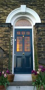 full image for fun activities front door victorian style 117 victorian style front door london best