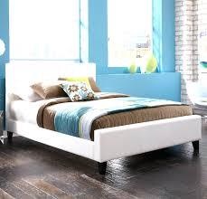 Wood Platform Bed Frame Queen Plans Size Black With Headboard. Platform Bed  Queen Wood Frame Under Size. Platform Bed Frame Queen Size ...