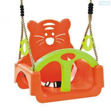 baby swing trix adjule 3 in 1 swing seat 619209