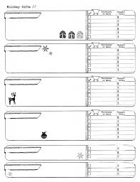 planner page template planner templates archives page 2 of 3 amanda hawkins ahhh design