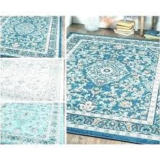 s navy and grey area rug blue orange rugs
