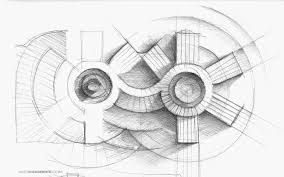architecture drawing. Drawing_alex_hogrefe_3_architecture · Drawing_alex_hogrefe_4_architecture Drawing_alex_hogrefe_1_architecture Drawing_alex_hogrefe_2_architecture Architecture Drawing L