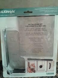 Kitchen Cabinet Hardware Jig Diy Kitchen Cabinet Hardware Home Repair Dfw Plano Tx Full