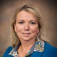 Wendy Palmer Branch Manager | NMLS # 658283 Ocean Springs - MS Biloxi,  Mississippi Area Financial Services Professional Reviews
