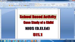 advertisement essay writing verbs
