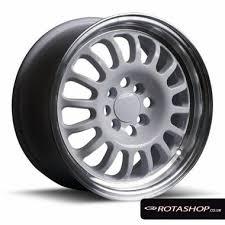 rota wheels 4x100. rota trackr 16\ wheels 4x100 o