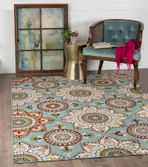 picture 3339 of 3339 3339x339 area rug elegant area rugs 3339 x 339 rug