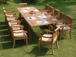 Small Picture Eucalyptus Patio Furniture Sets Home Design Ideas and Pictures