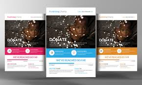 donation flyers templates info charity donation flyer template flyer template business and